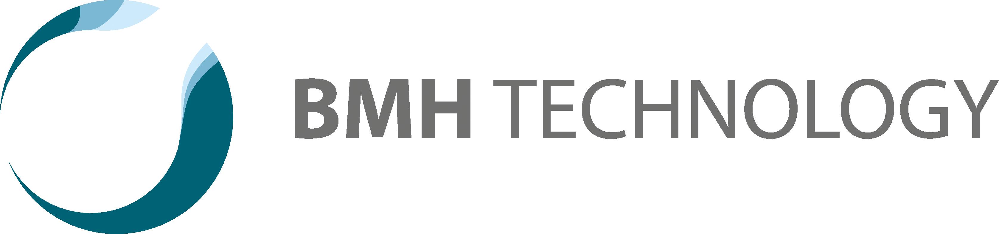 BMH Technology Poland